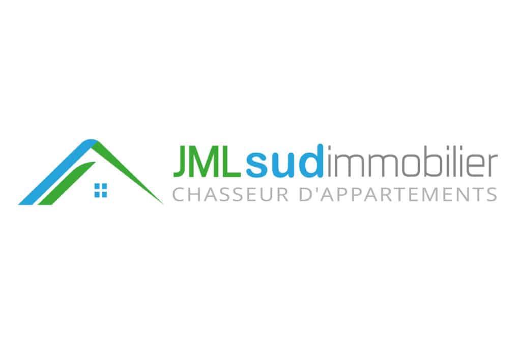 JML Sud immobilier logo