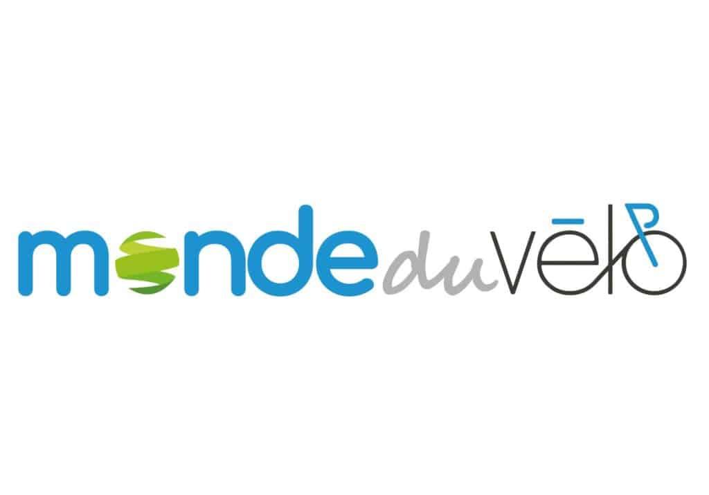 logo mondeduvélo